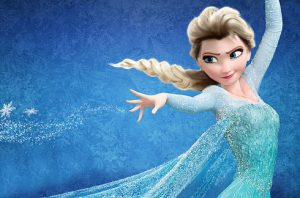 Elsa+needing+to+touch+up+her+roots