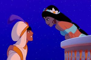 Jasmine+with+a+more+attainable+hair+volume