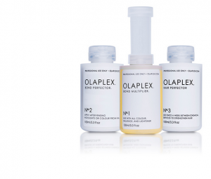 ZOLTAN LAUNCHES ZOLAPLEX – A REVOLUTIONARY NEW TREATMENT FROM THE MASTER OF HAIR TEXTURE