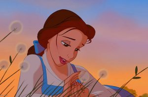 Belle's+Disney+hair0e7d