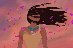 And+Pocahontas'+hair+in+an+actual+wind+spiral
