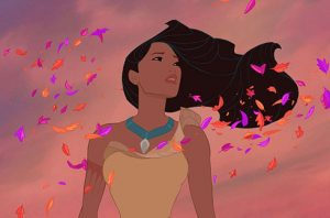 Pocahontas'+hair+in+the+Disney+wind0e7d