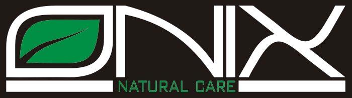 Onix Brazilian Keratin Blow Dry Treatment Zoltan Hair