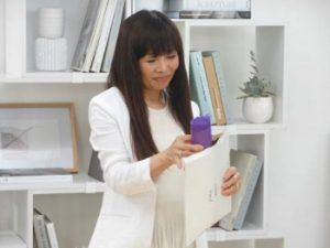 yuko+syamashita0e7d