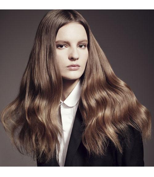 5482581710462 New Wave Hair 0312 2 Xl Zoltan Hair