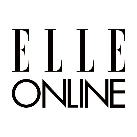 Elle online and the brazilian blow dry