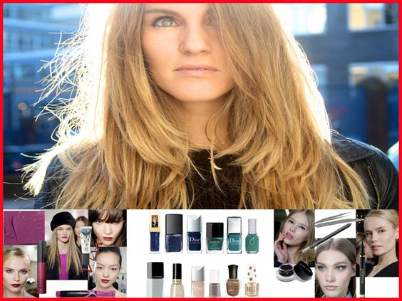 Beauty Blogger sweeping beauty has reviewed Zoltans hair treatment