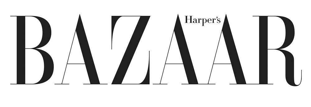 Harper's Bazaar winner of the best brazilian blow dry